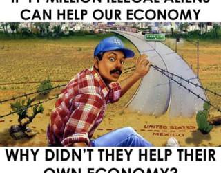 Important Videos - us economy