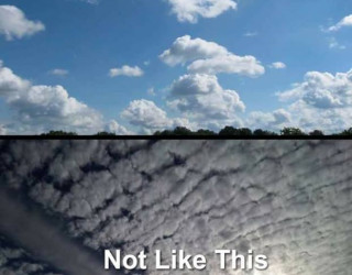 Important Videos - clouds