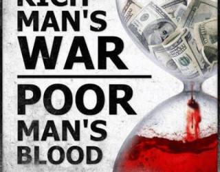 Important Videos - rich mans war